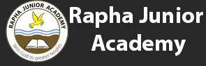 Rapha Junior Academy